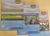 Rebilance zásob podzemních vod - publikace