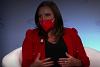 Video: Zuzana Kubátová, zdroj: Seznam Zprávy