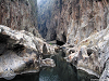 Cayon Somoto