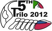 logo TRILO2012