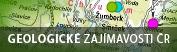 Geologické zajímavosti ČR