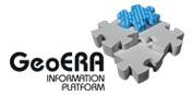 GeoERA Information platform