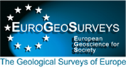 CGS is a full member of the Eurogeosurveys