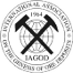 Logo of IAGOD