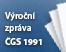 vyrocka_1991