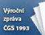 vyrocka_1993