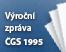 vyrocka_1995