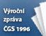 vyrocka_1996