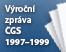 vyrocka_1999