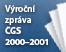 vyrocka_2001