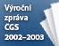 vyrocka_2002