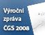 Vyrocka_2008