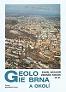 Geologie Brna a okolí