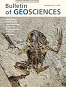Bulletin of Geosciences