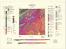 Maps 1 : 200,000