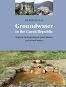 Groudwater in the Czech Republic