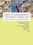 Zprávy o geologických výzkumech v roce 2014