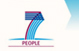 Logo 7 People