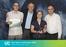 Ocenění pro ČGS na 34. konferenci uživatelů ESRI software v San Diegu