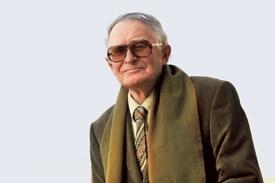Josef Sekyra (1928-2008)