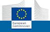 Evropská komise - stránky o zachytávání a ukládání CO2