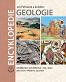 Encyklopedie geologie