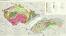 Celorepublikové tematické mapy