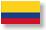 COLOMBIA - Servicio Geologico Colombiano (SGC)