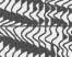 Icon - seismic