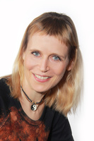 RNDr. Martina Pásková