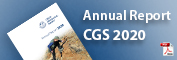 CGS Annual Report 2020