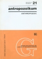 Antropozoikum / Anthropozoic 21