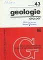 Geologie / Geology 43