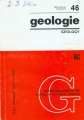 Geologie / Geology 46