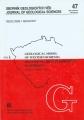 Geologie / Geology 47