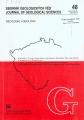 Geologie / Geology 48