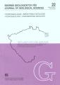 Hydrogeologie, inženýrská geologie 22