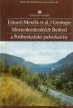 Geologie Moravskoslezských Beskyd a Podbeskydské pahorkatiny