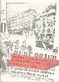 Ústřední ústav geologický v době komunistické vlády