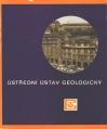 Ústřední ústav geologický