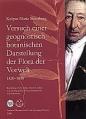 DVD-ROM K.M. Sternberg: Versuch einer geognostisch-botanischen Darstellung der Flora der Vorwelt