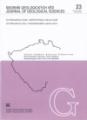 Hydrogeologická rajonizace 2005 + CD-ROM (Sborník geologických věd)
