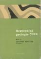 Regionální geologie ČSSR. Díl II. Západní Karpaty