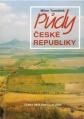 Půdy České republiky - 3. vydání