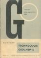 Sborník geologických věd - řady Technologie, geochemie