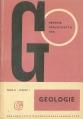 Sborník geologických věd - řady Geologie