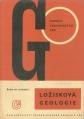 Sborník geologických věd - řady Ložisková geologie