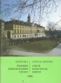 Výroční zpráva 1996