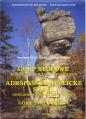 Góry Stolowe - Adršpašsko-teplické skály - geologická mapa pro turisty 1 : 50 000