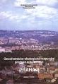 Geochemicko-ekologické mapování pražské aglomerace